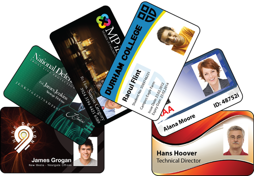 id-card-printing-service-onsite-in-school-colleges-in uae