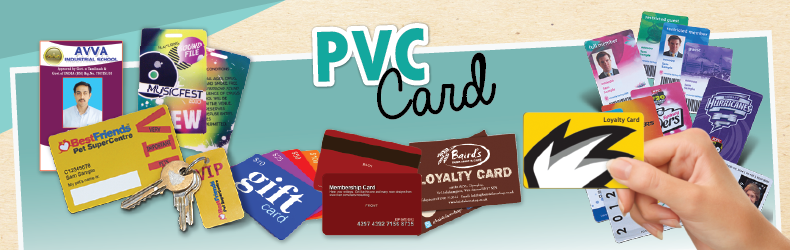 pvc cards production in sharjah factory price in dubai