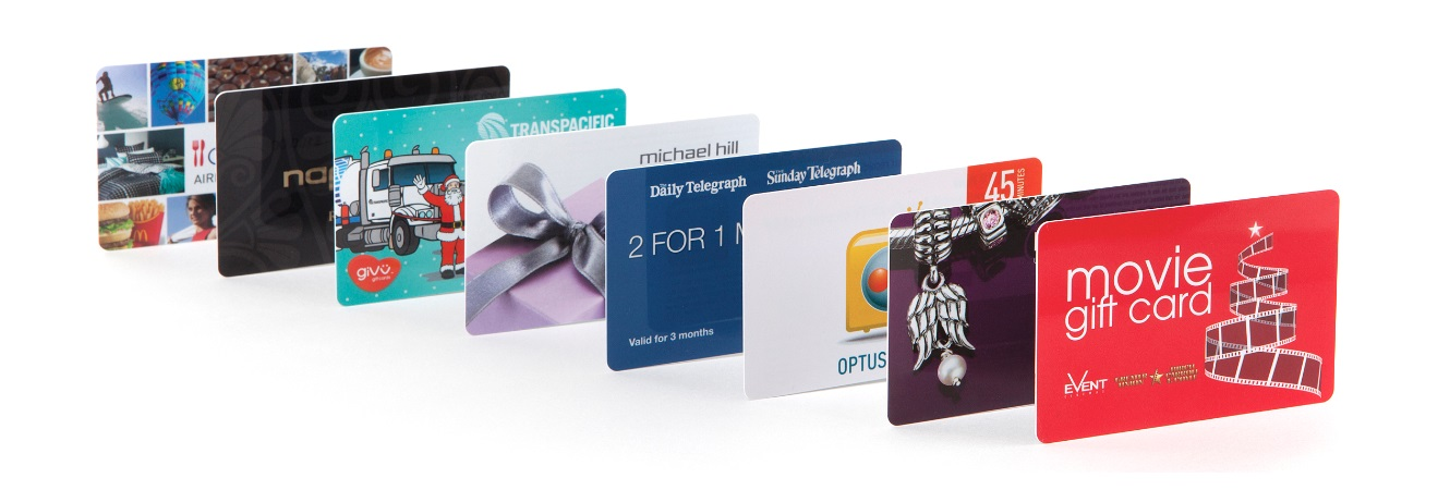 reliable id cards and plastic loyalti cards printing company in uae