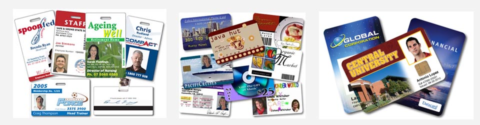 Loyalty card printing dubai cheap loyalty cards design sharjah uae plastic id cards printing dubai reheart Images